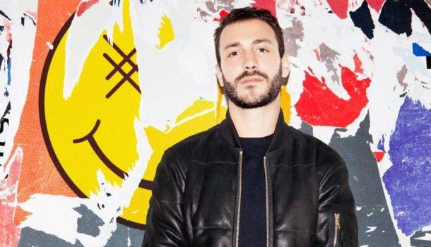 5 artistes qui font le buzz actuellement en France