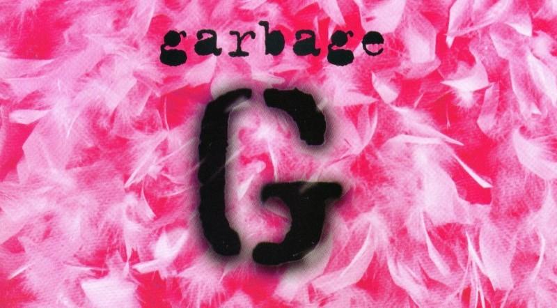Garbage-Garbage-20ans-albums-sacrés-Bible-urbaine