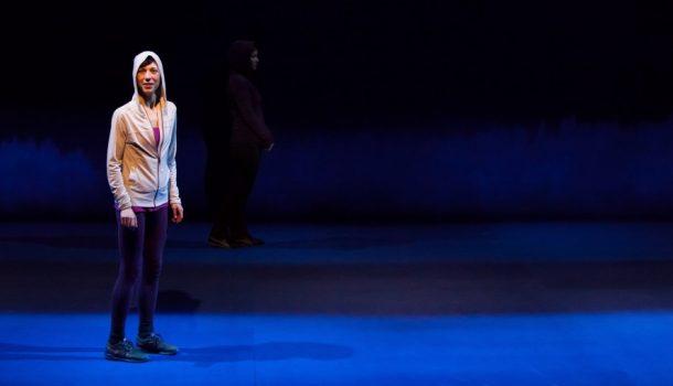 «Illusions» d'Ivan Viripaev, dans une mise en scène de Florent Siaud, au Théâtre Prospero