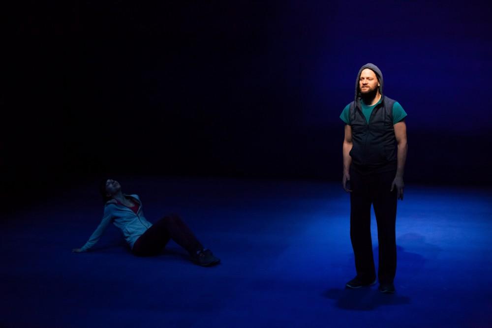 Illusions-Ivan-Viripaev-Theatre-Prospero-critique-Bible-Urbaine