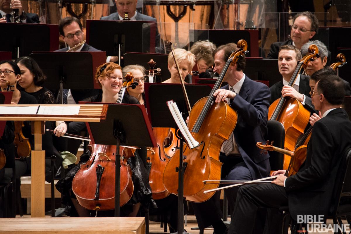 Orient-imaginaire-osm-maison-symphonique-8-mars-2015-4