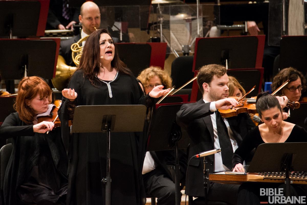 Orient-imaginaire-osm-maison-symphonique-8-mars-2015-5