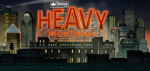 Programmation-line-up-2015-Heavy-Montreal-Parc-Jean-Drapeau-Slipknot-Korn-Faith-No-More-header