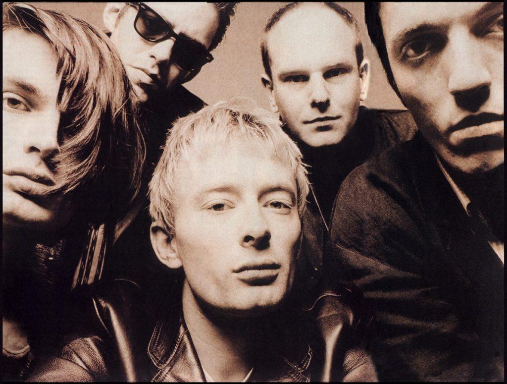 radiohead-harry-borden
