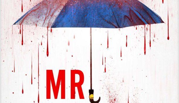 «Mr Mercedes» du maître de l'horreur Stephen King