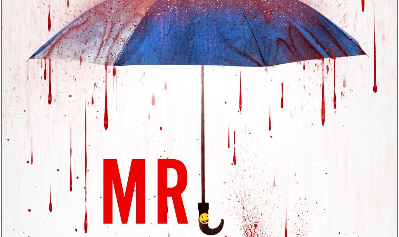 Critique-roman-review-Mr-Mercedes-Stephen-King-Albin-Michel-Bible-urbaine