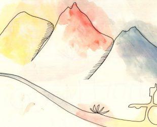 «Short Movie», le 5e album de Laura Marling