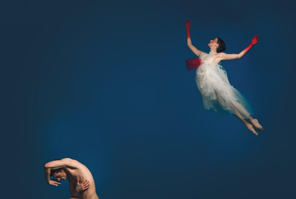 Programmation-2015-2016-Grands-Ballets-Canadiens-de-Montreal-Bible-urbaine