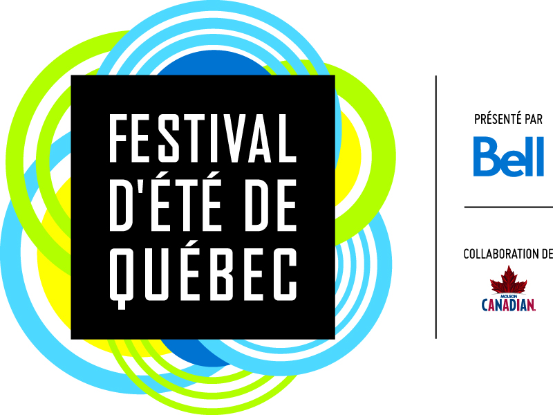 Programmation-2015-Festival-ete-de-Quebec-FEQ-Foo-Fighters-Milky-Chance-Nickelback-Rolling-Stones-Bible-urbaine