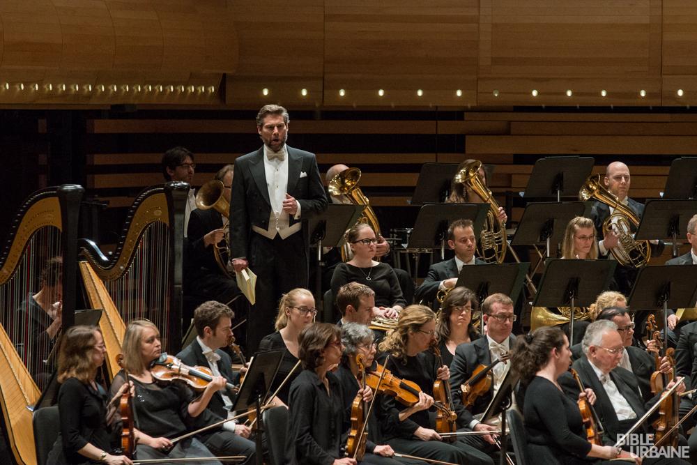 Critique-Osm-Maison-Symphonique-de-Montreal-27-mai-2015-11