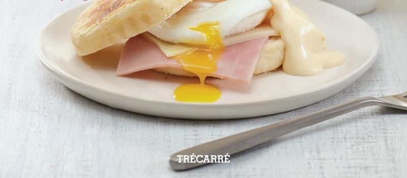 Dejeuners-et-collations-sante-pour-dents-sucrees-et- salees-Andreanne-Martin-Annick-De-Celles