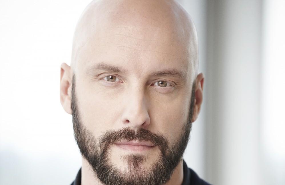Entrevue-Martin-Michaud-Mathieu-Rivard-2015