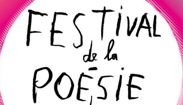 Entrevue avec Isabelle Courteau de la Maison de la poésie de Montréal