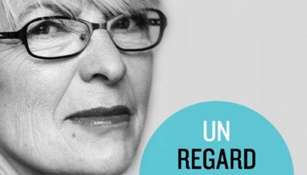 L'essai «Un regard qui te fracasse» de la metteure en scène Brigitte Haentjens