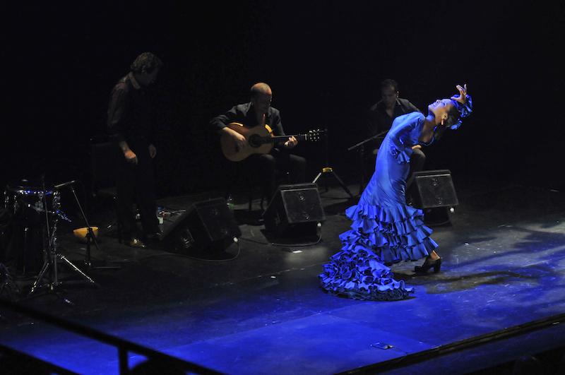 Critique-Flamenco-Vivo-Lo-Esencial-de-Luis-de-la-Carrasca-Cinquieme-Salle_02