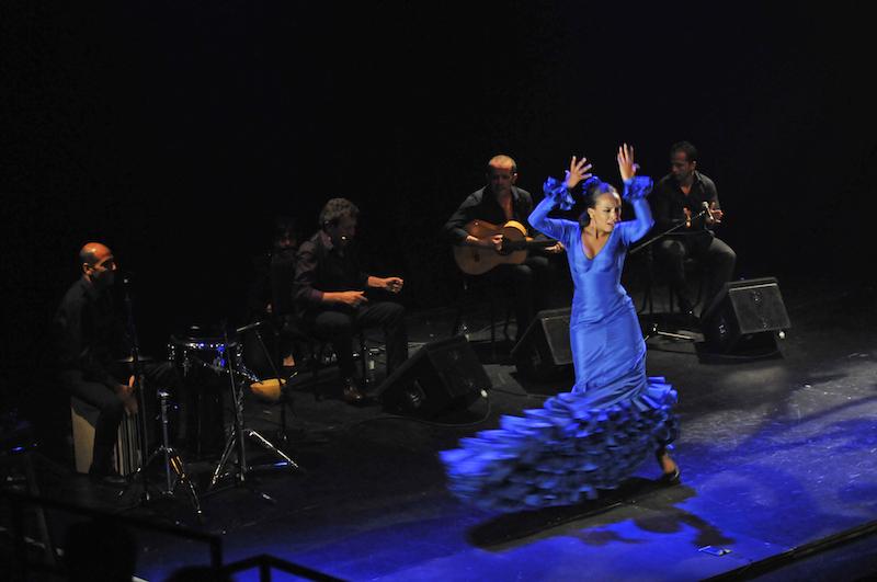 Critique-Flamenco-Vivo-Lo-Esencial-de-Luis-de-la-Carrasca-Cinquieme-Salle_05