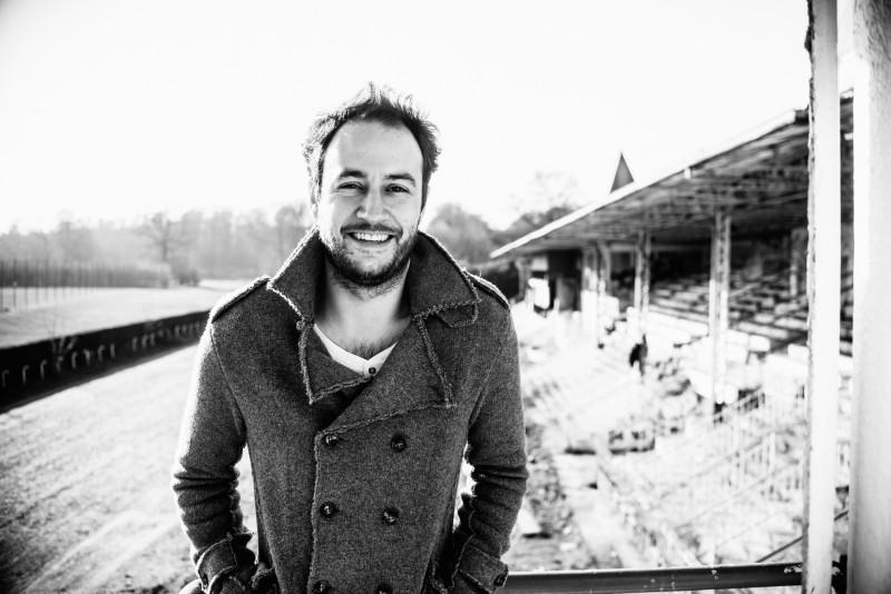 Entrevue-Antoine-Chance