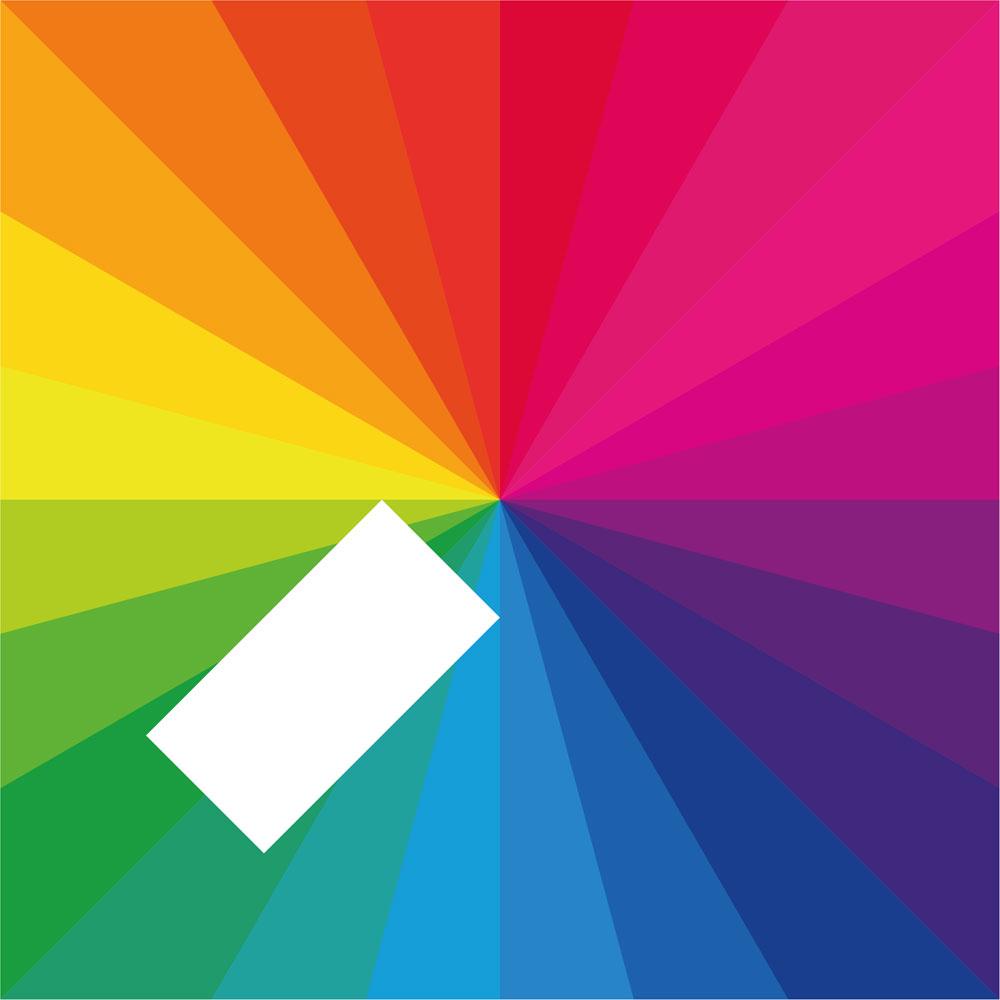 Jamiexx-In-Colour-Critique-Album-Review-Bible-Urbaine