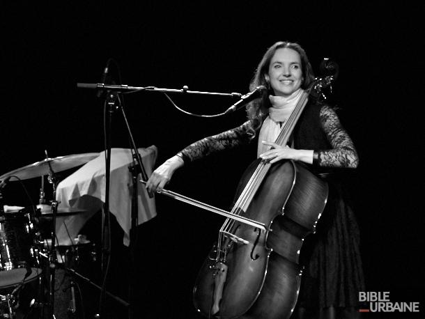 Jorane-Savoy-Metropolis-de-Montreal-Festival-International-de-Jazz-26-Juin-2015_01