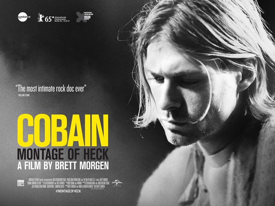 Kurt-Cobain-Montage-of-heck-critique-film-review-Bible-Urbaine