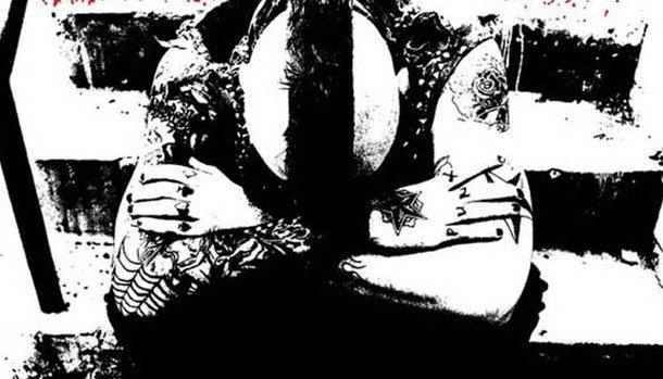 «Les albums sacrés»: le 20e anniversaire de «…And Out Come the Wolves» de Rancid