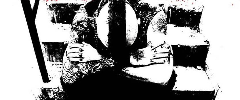Rancid-And-Out-Come-the-Wolves-albums-sacrés-Bible-urbaine