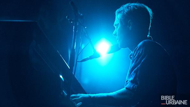 The-Franklin-Electric-Festival-international-de-jazz-de-montreal-27-juin-2015_14