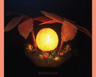 «Saratoga», le projet de Chantal Archambault et Michel-Olivier Gasse