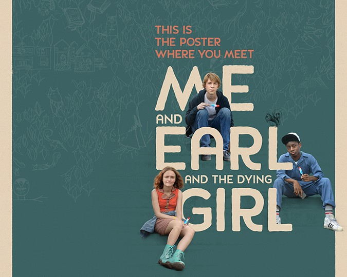 me-and-earl-and-the-dying-girl-poster-film-sundance-critique-bible-urbaine