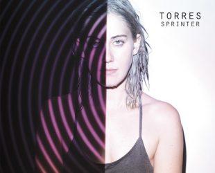 «Sprinter» de la chanteuse TORRES