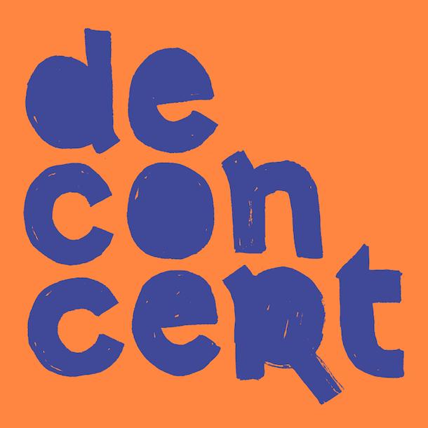 De-concert-BD-bande-dessinee-Jimmy-Beaulieu-Michael-Bardier-Tumblr-Bible-urbaine-01