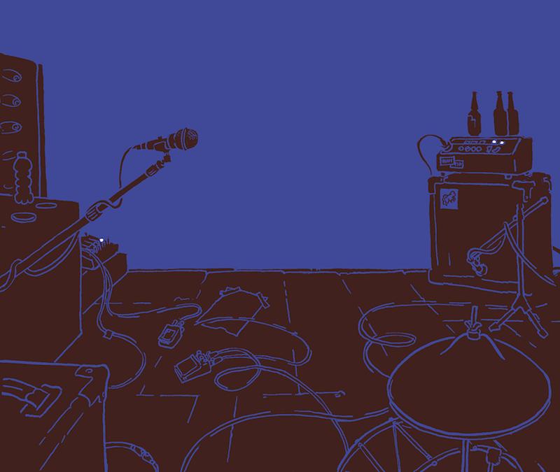 De-concert-BD-bande-dessinee-Jimmy-Beaulieu-Michael-Bardier-Tumblr-Bible-urbaine-02