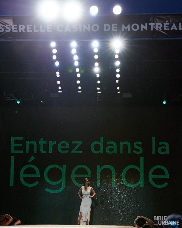 Le Festival Mode & Design 2015 avec Dynamite, La Vie en rose et Laurence Nerbonne