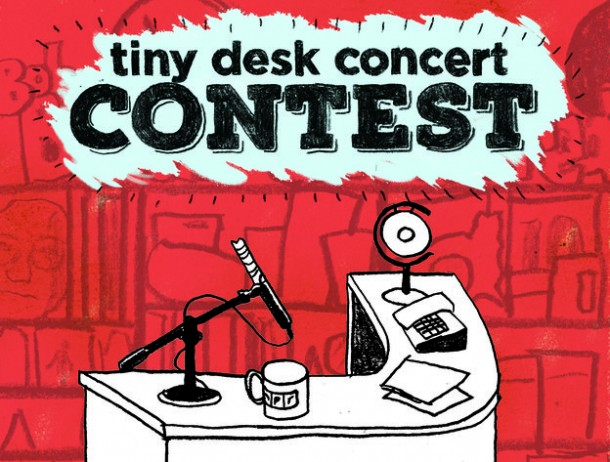 tiny-desk-concert-contest-poster