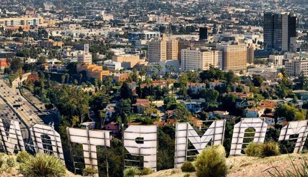 «Compton» de Dr. Dre
