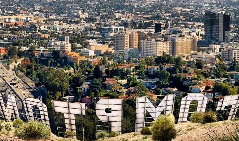 Compton-Dr-Dre-critique-album-review-Bible-urbaine