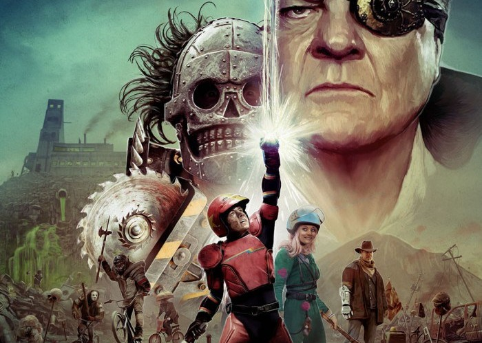 Critique-movie-review-Turbo-Kid-Francois-Simard-Anouk-Whissell-Yoann-Karl-Whissell-RKSS-Bible-urbaine