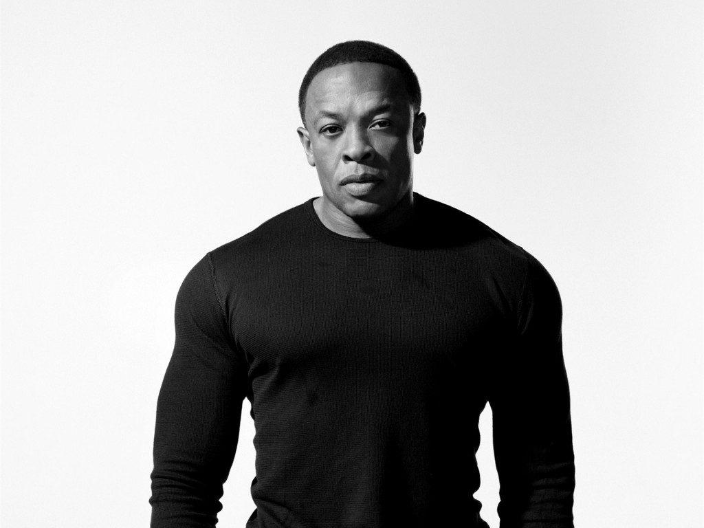 Dr-Dre-photo-profil