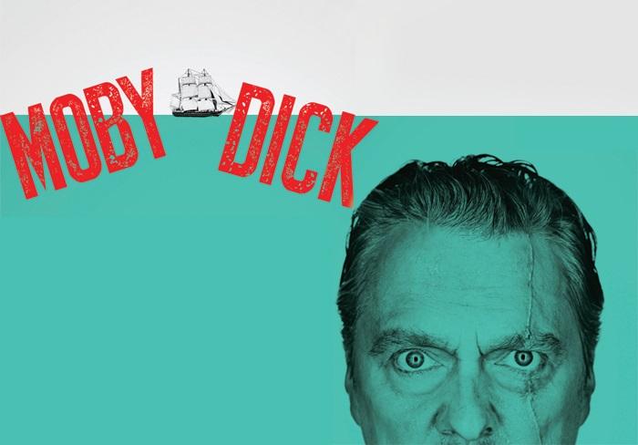 Moby-Dick-TNM-Bible-Urbaine