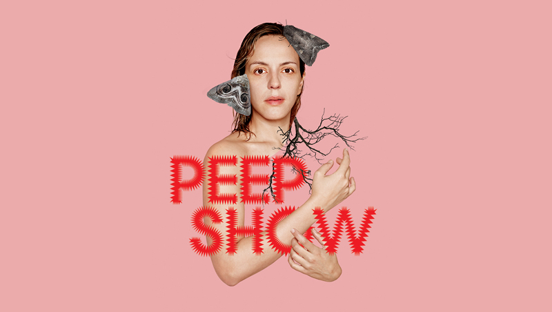Peepshow-Espace-GO-Bible-Urbaine