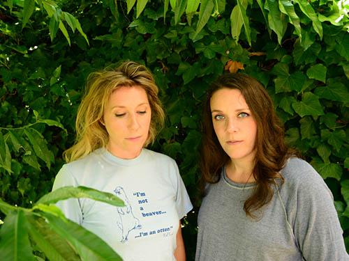 The-Wainwright-Sisters-Bible-urbaine