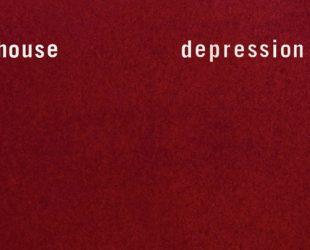 «Depression Cherry» de Beach House