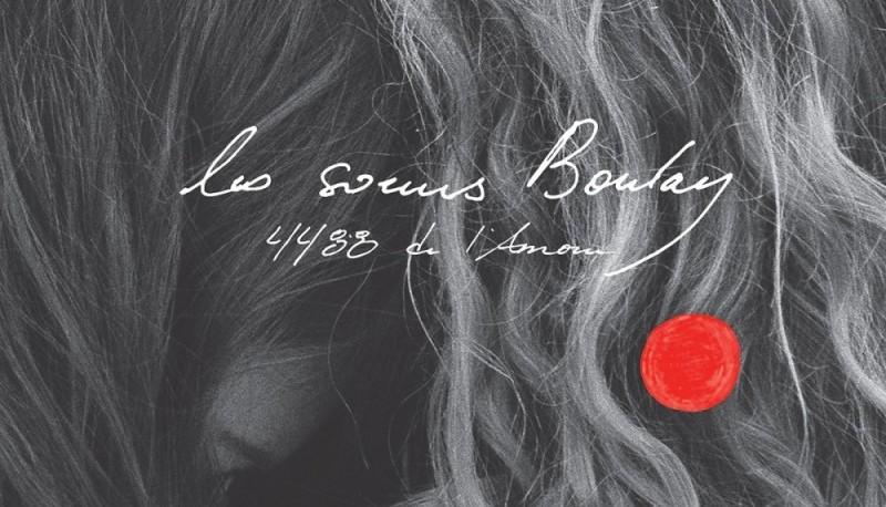 4488-de-l-Amour-Les-soeurs-Boulay-critique-album-Bible-Urbaine