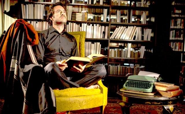 749207-poete-bibliotheque-interdite-sebastien-ricard