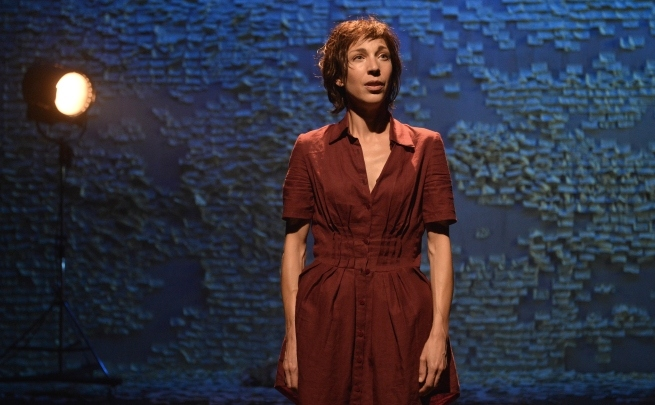Les 10 pièces de théâtre coups de cœur de Bible urbaine en 2015