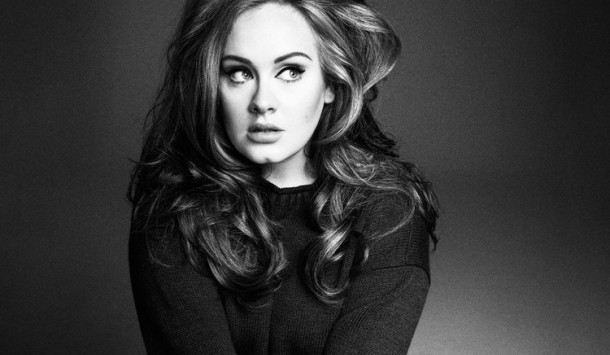 Adele-album-of-the-month-november-bible-urbaine
