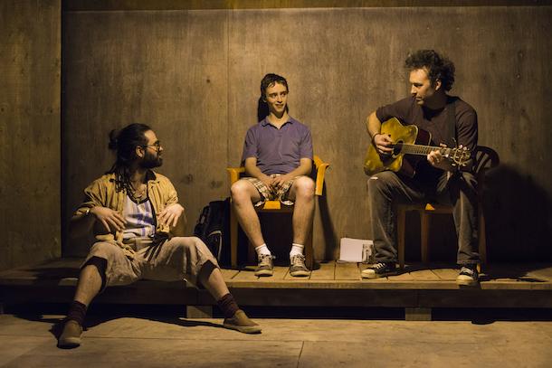 Critique-Les-flaneurs-celestes-Theatre-La-Licorne-Bible-urbaine-01