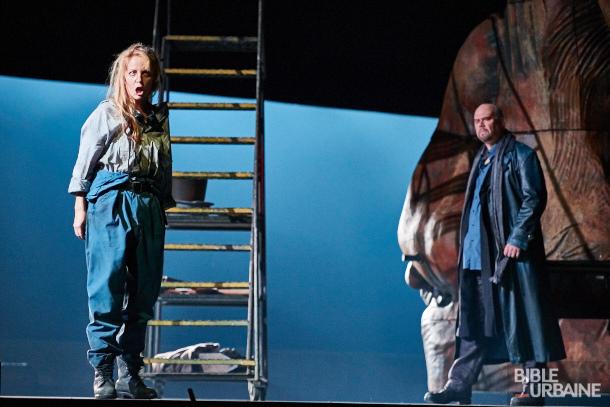 Elektra-Strauss_Opera-de-montreal_Wilfrid-Pelletier_Place-des-arts_19-novembre-2015_14