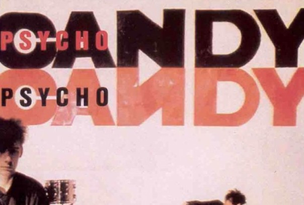 The-Jesus-And-Mary-Chain-Psychocandy-Album-review-bible-urbaine
