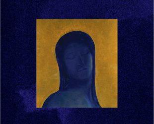 «Ici, le jour (a tout enseveli)», un premier album canon pour Feu! Chatterton
